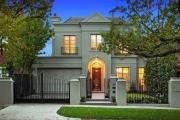 20-Knutsford-Street-Balwyn-img01-Dean-Dugdale-Developments