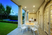 20-Knutsford-Street-Balwyn-img02-Dean-Dugdale-Developments