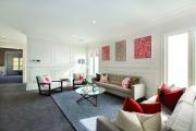 20-Knutsford-Street-Balwyn-img11-Dean-Dugdale-Developments