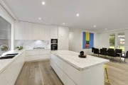 34-Maling-Road-Canterbury-img11-Dean-Dugdale-Developments