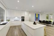 34-Maling-Road-Canterbury-img11-Dean-Dugdale-Developments