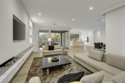 34-Maling-Road-Canterbury-img12-Dean-Dugdale-Developments
