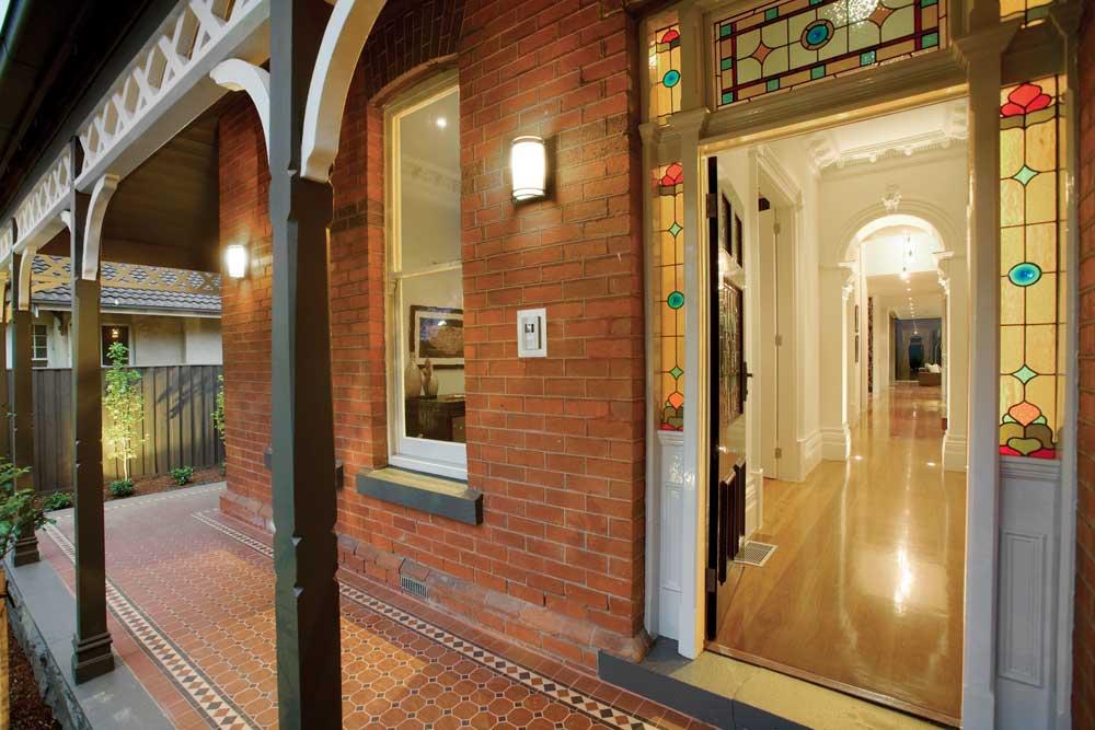 36-Bryson-Street-Canterbury-img02-Dean-Dugdale-Developments