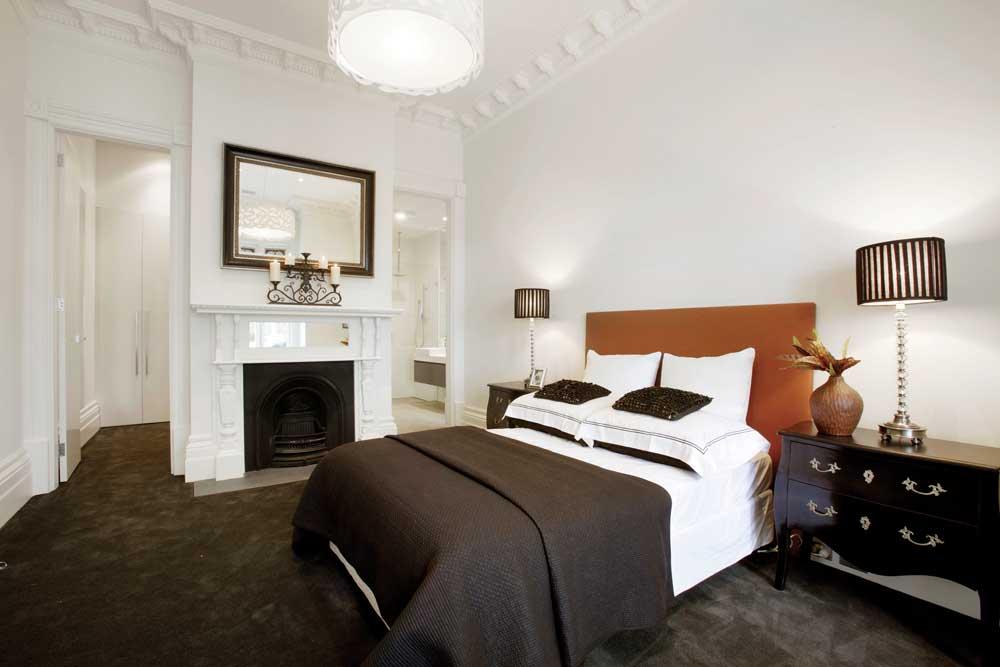 36-Bryson-Street-Canterbury-img05-Dean-Dugdale-Developments
