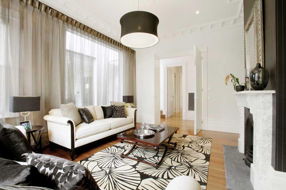 36-Bryson-Street-Canterbury-img08-Dean-Dugdale-Developments