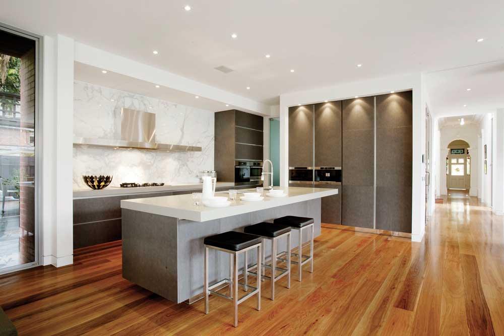 36-Bryson-Street-Canterbury-img11-Dean-Dugdale-Developments
