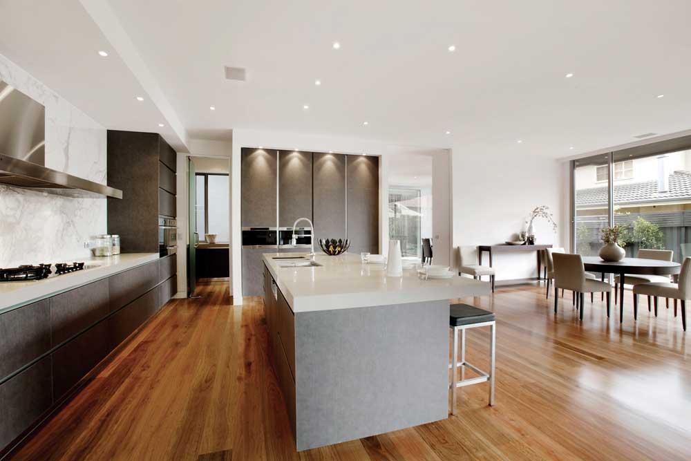 36-Bryson-Street-Canterbury-img12-Dean-Dugdale-Developments