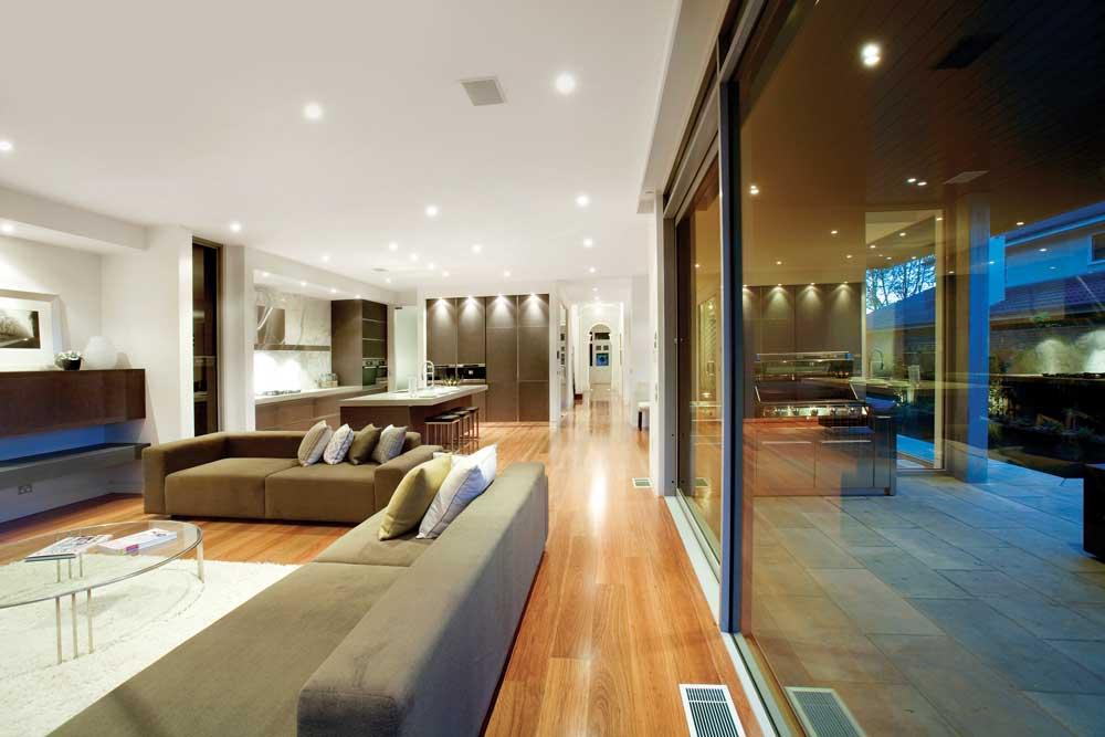 36-Bryson-Street-Canterbury-img18-Dean-Dugdale-Developments