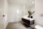 36-Bryson-Street-Canterbury-img04-Dean-Dugdale-Developments