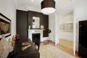 36-Bryson-Street-Canterbury-img06-Dean-Dugdale-Developments