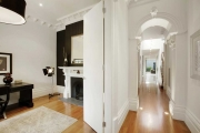 36-Bryson-Street-Canterbury-img07-Dean-Dugdale-Developments