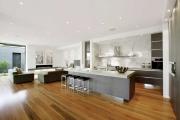 36-Bryson-Street-Canterbury-img10-Dean-Dugdale-Developments