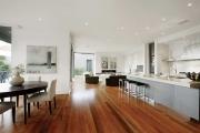 36-Bryson-Street-Canterbury-img13-Dean-Dugdale-Developments