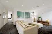 36-Bryson-Street-Canterbury-img15-Dean-Dugdale-Developments