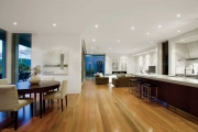 36-Bryson-Street-Canterbury-img16-Dean-Dugdale-Developments