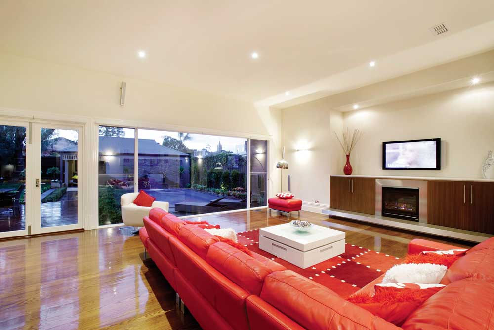 55-Kinkora-Road-Hawthorn-img14-Dean-Dugdale-Developments