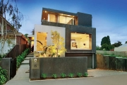 8-Highfield-Grove-Kew-img01-Dean-Dugdale-Developments