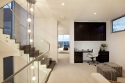 8-Highfield-Grove-Kew-img08-Dean-Dugdale-Developments